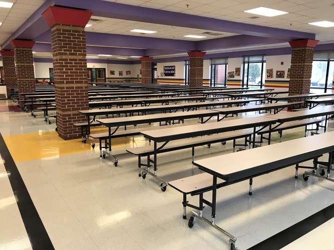 che30135_general_cafeteria1.3