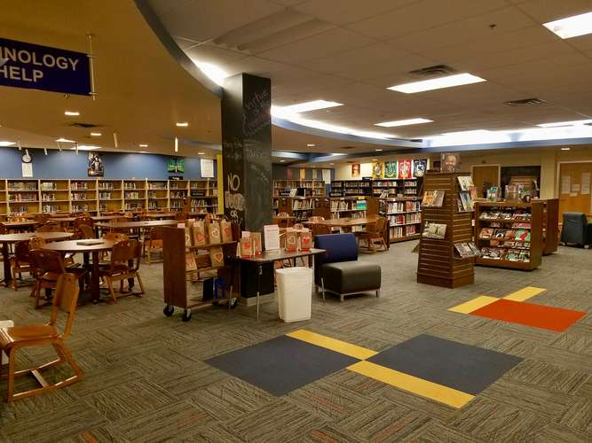 ims73071_Library_1