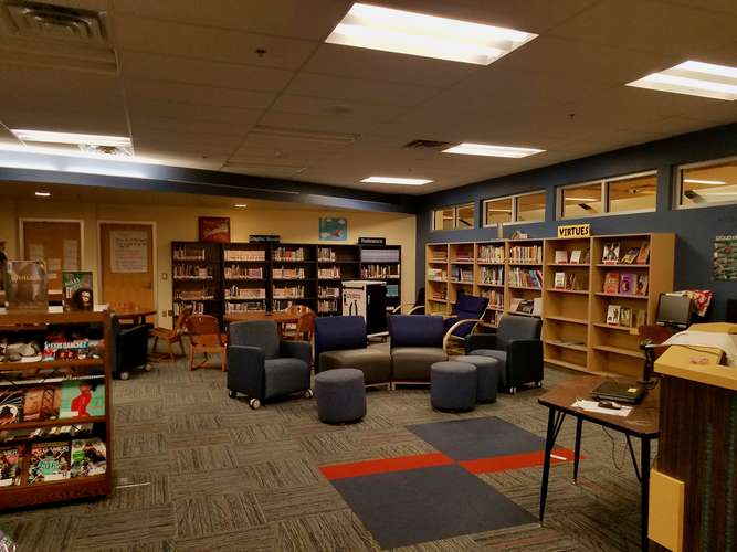 ims73071_Library_2