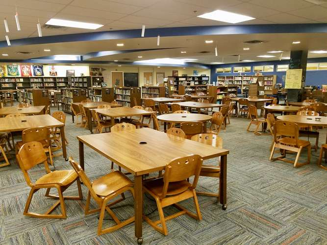 ims73071_Library_3