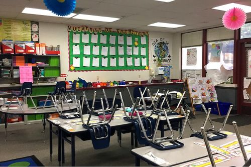 smges95046_classroom_1