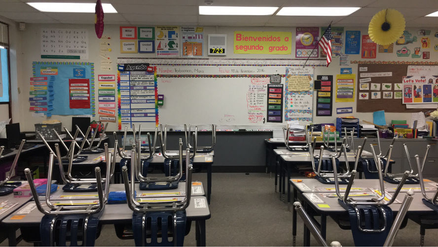 smges95046_classroom_2