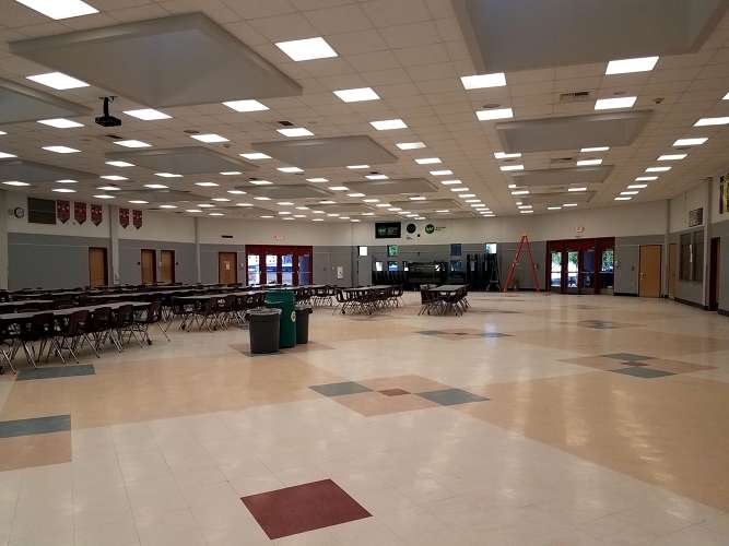 ghhs93257_general_cafeteria_1.1