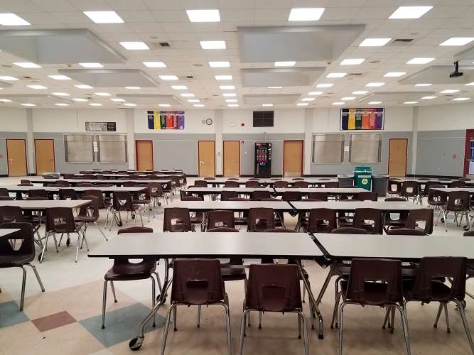 ghhs93257_general_cafeteria_1.2