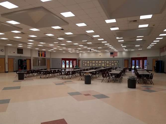 ghhs93257_general_cafeteria_1.3