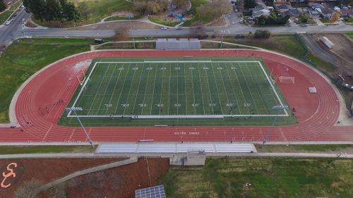 Copy of Silvercreek_field_football_1.1