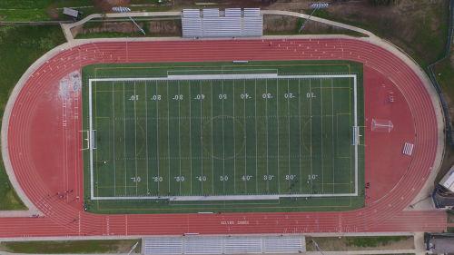 Copy of Silvercreek_field_football_1.2
