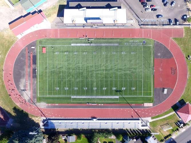 hsd97124_Football Stadium_1.2