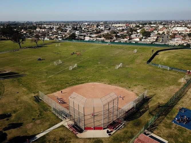 whs92683_field_softball_1.1