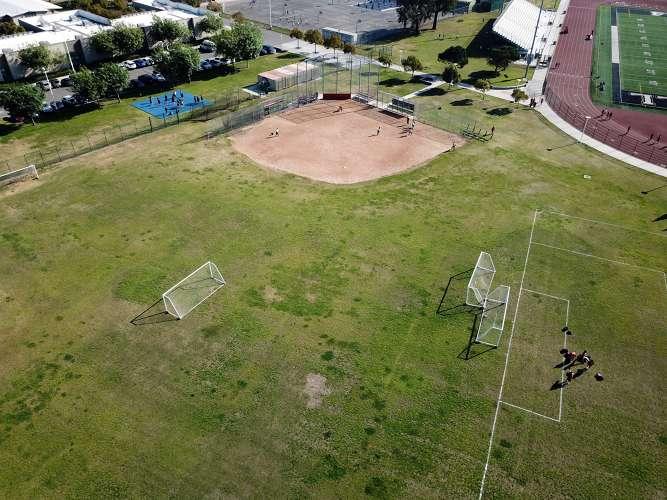 whs92683_field_softball_1.2