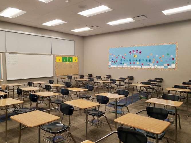 ims73071_Classroom Standard_1