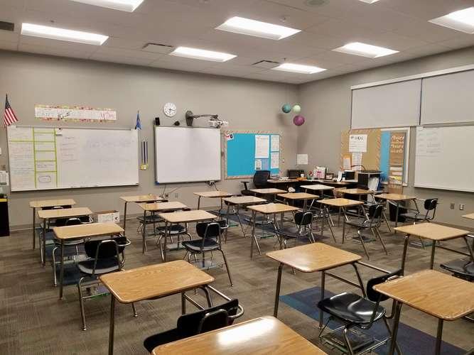 ims73071_Classroom Standard_2