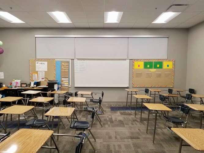 ims73071_Classroom Standard_3