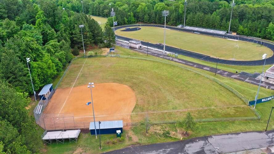 hhs27707_Field - Softball_2