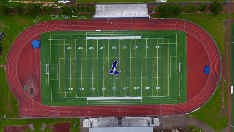 lhs97124_field_field-football-stadium_1.1