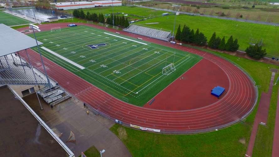 lhs97124_field_field-football-stadium_1.3
