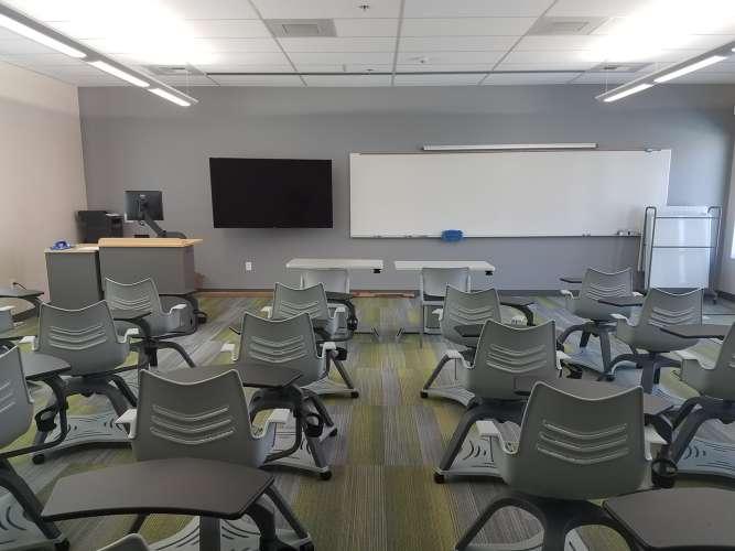 sjcc95128_general_classroom_1.1