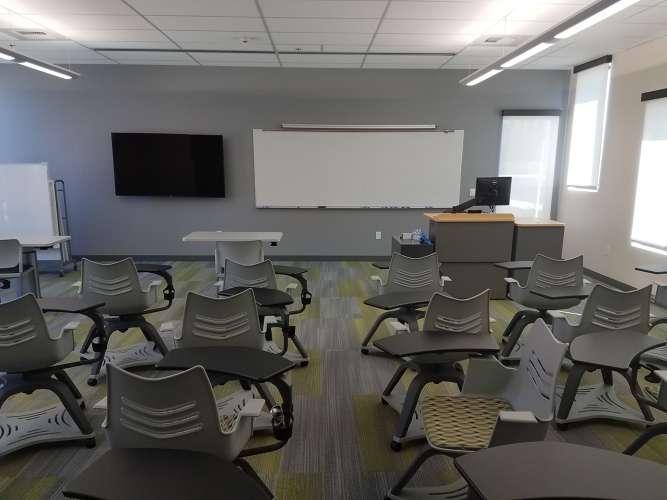 sjcc95128_general_classroom_2.3
