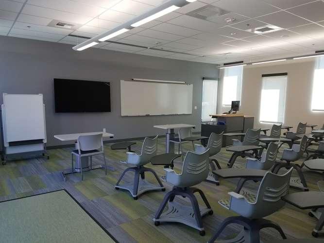 sjcc95128_general_classroom_2.1