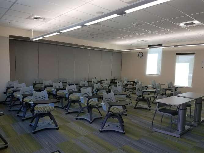 sjcc95128_general_classroom_1.2