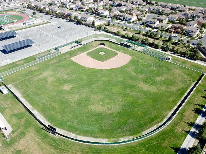 pvhs93454_Field - Baseball 1_1