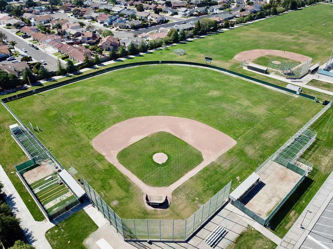 pvhs93454_Field - Baseball 1_2