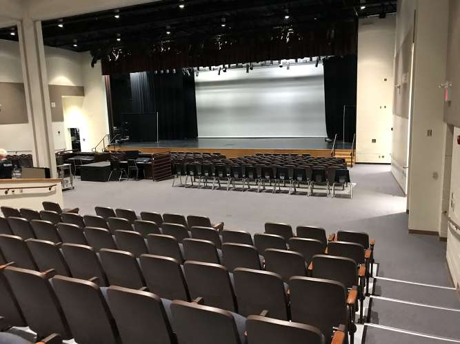 bhs85249_theater_1.1