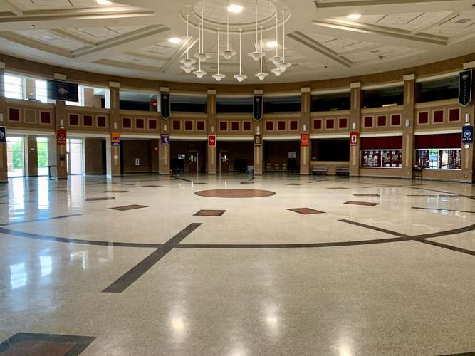 ths76002_Commons_2