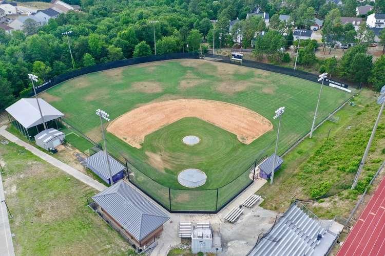 rvhs29229_Field - Baseball_1