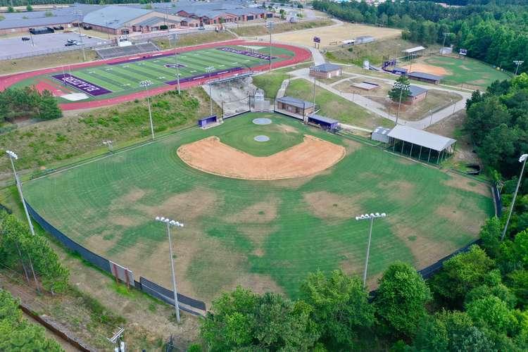 rvhs29229_Field - Baseball_2