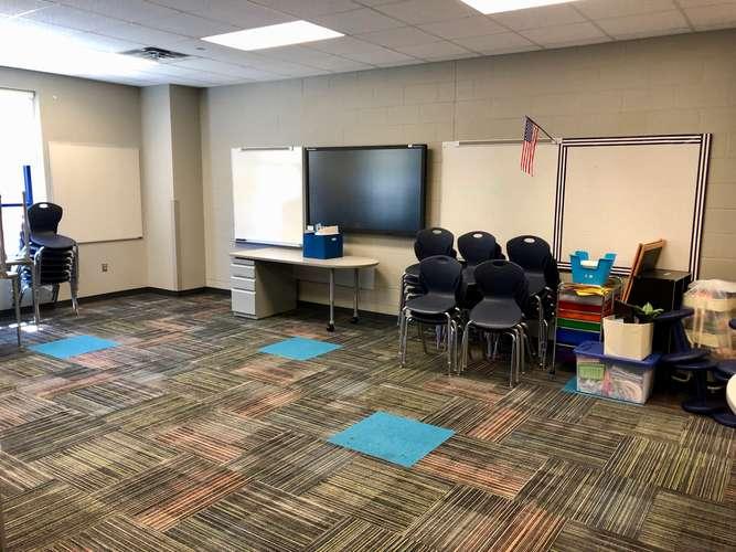 ckes72764_Classroom Standard_1