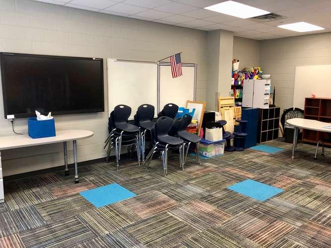 ckes72764_Classroom Standard_2