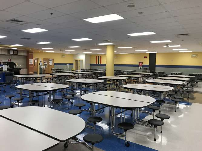 EJHS83716_General_Cafeteria_1.1
