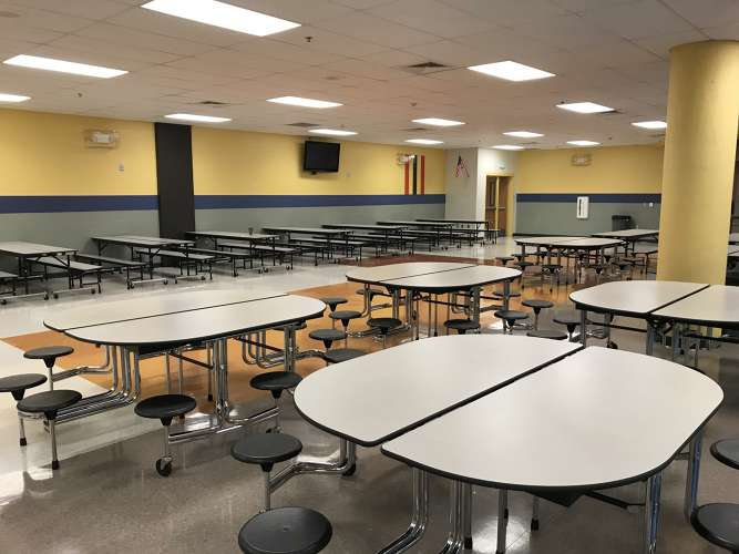 EJHS83716_General_Cafeteria_1.2