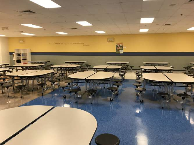 EJHS83716_General_Cafeteria_1.3