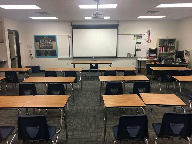 chs85142_general_classroom_1.1