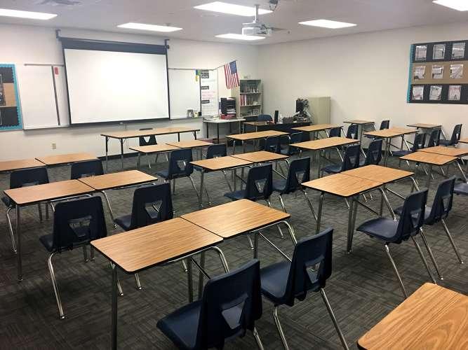 chs85142_general_classroom_1.2