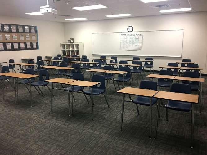 chs85142_general_classroom_1.3