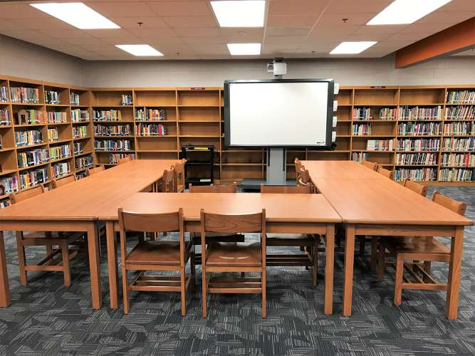fms30135_general_library1.2