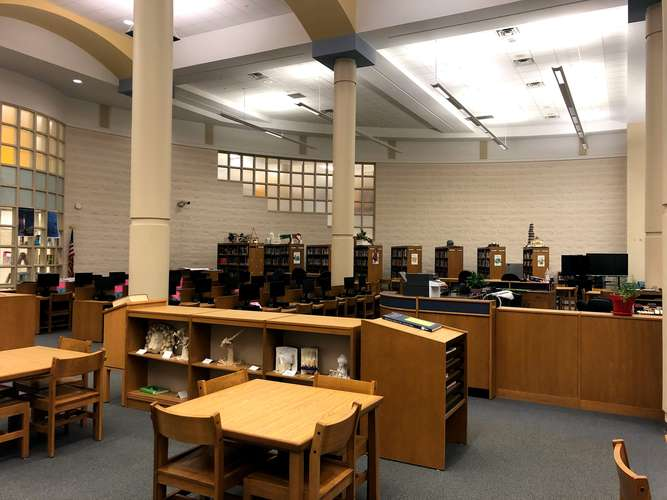 bshs40505_Library_3