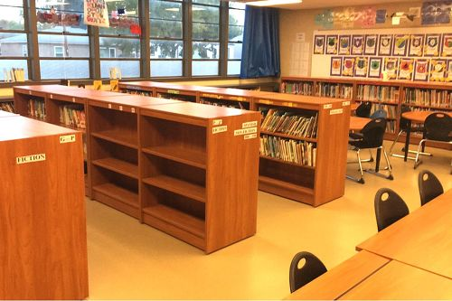 ves95203_library_1