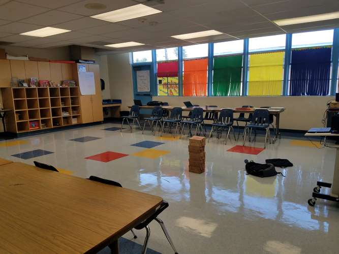 ccds90220_general_classroom_1.1