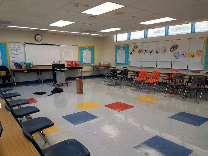 ccds90220_general_classroom_1.2