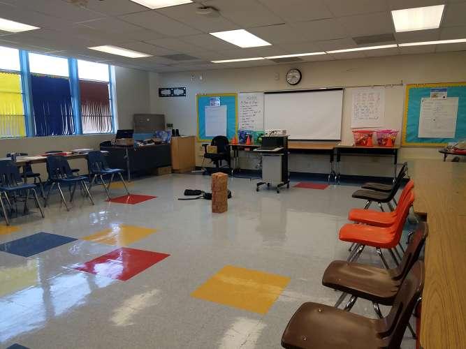 ccds90220_general_classroom_1.3