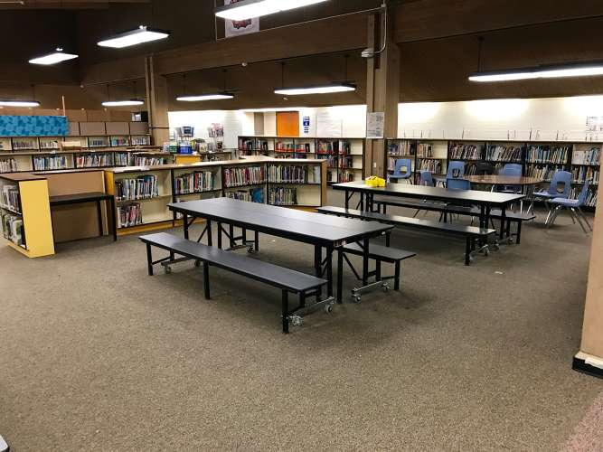 ees97124_general_library_1.1