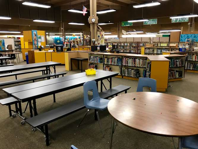 ees97124_general_library_1.2