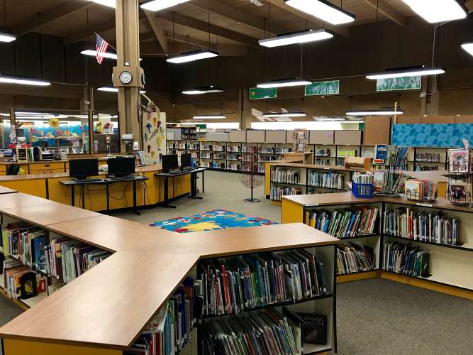 ees97124_general_library_1.3