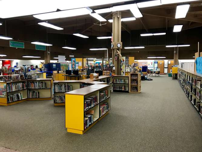 ees97124_general_library_1.4