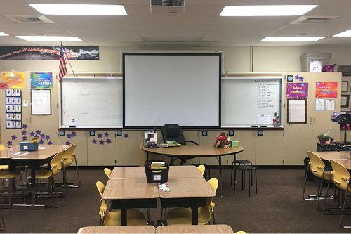 rces95765_classroom 1