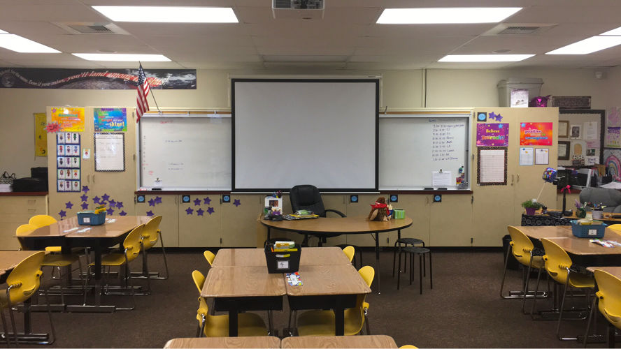 rces95765_ClassroomCover